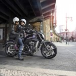 Kawasaki Series 2015 Availability in Market and Prices