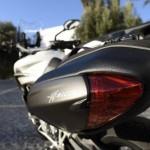 MV Agusta Stradale 800 Test 2015