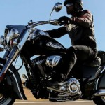 Indian Chief Dark Horse 2015 Wolds Best Motorcycle