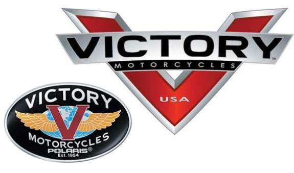 Victory Charger Response of the Harley-Davidson LiveWire Polaris trade mark