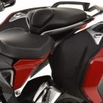 New MV Agusta Turismo Veloce 800 Edition1-2015