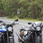 Yamaha XJR 1300 and Racer 80s Exclusive Version Review