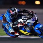 MotoGP Argentina Aleix Espargaro in Form