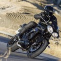 Triumph Speed Triple 94 Speed/Speed 94 R 2015