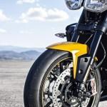 Triumph Speed Triple 94 Speed/Speed 94 R 2015