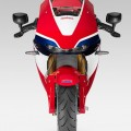 2015 Honda RC213VS front look