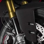 Ducati Panigale R 2015 World Motorcycle