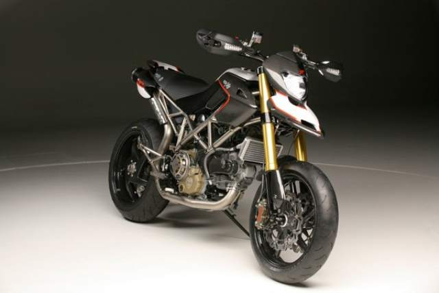 NCR Leggera 1200 World's Expensive and best bike