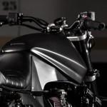 Suzuki Katana Sport Bike by Macco Motors