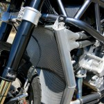 PGM V8 2015 Motorcycles in the World