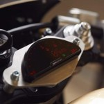 Yamaha XJR1300 Motorcycles