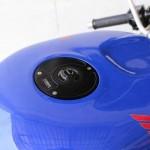 Honda NSR250R MC28 by Tyga Performance