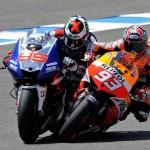 Moto GP Assens 2015