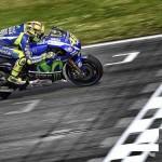 MotoGP Assen - Rossi has made boss