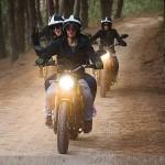 Ducati Scrambler 1000 Sold in Five Months in France Market