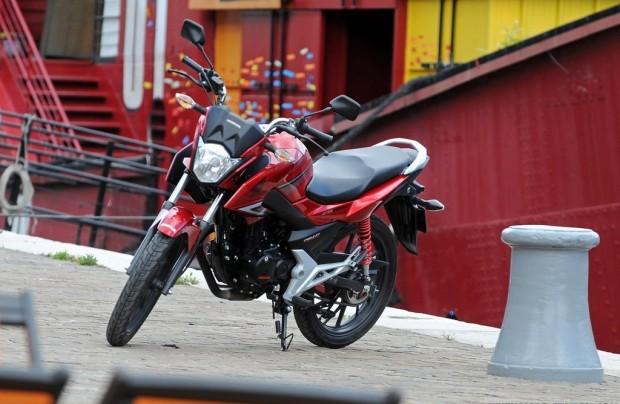 Honda CB125F  -3_1024x686