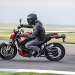 Victory Empulse TT Best Motorcycles 2016