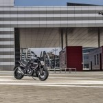 New Ducati Diavel Carbon 2016 by Borgo Panigale