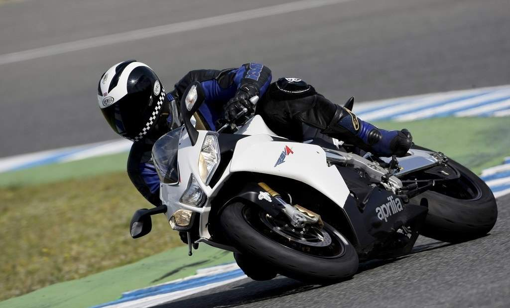Spanish riders Training: should Change of Drive Mentality