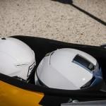 Daelim Steezer S2 125i Review 2015