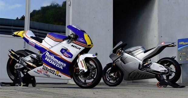 suter mmx500 bikes