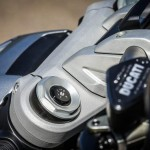 Ducati XDiavel S Test and Reviews 2016