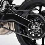 Ducati Scrambler 400 Sixty2 Review