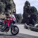 New Yamaha liner 700 2016 Motorcycles