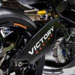 Pikes Peak and the Tourist Trophy Victory Motorcycles With William Dunlop