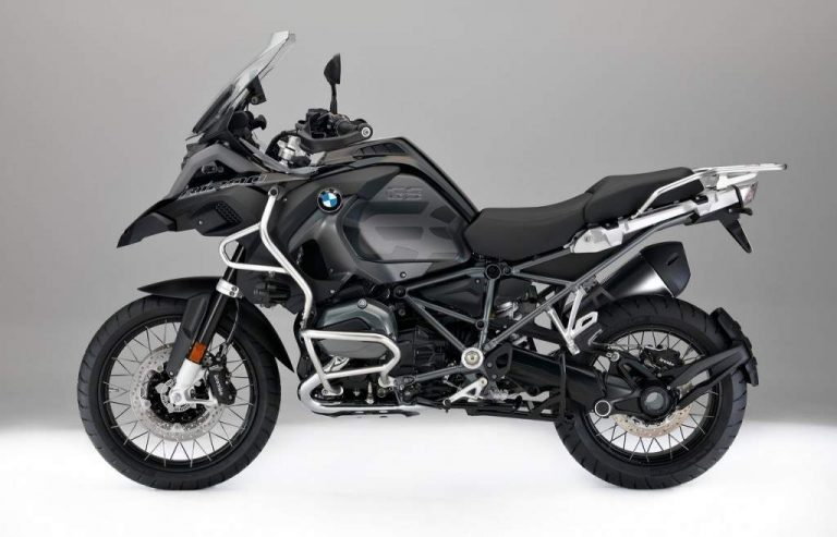 BMW R 1200 GS Adventure Triple black_1024x657 - Bikes Doctor