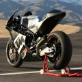 ktm in moto2 and moto3