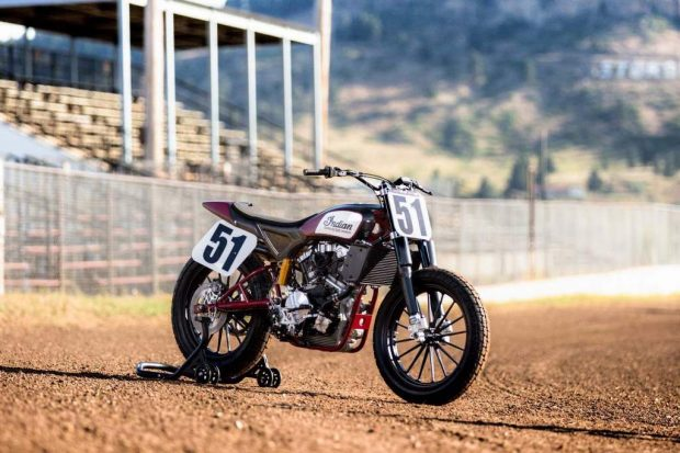 indian scout ftr750 flat track race motorcycles_1024x682