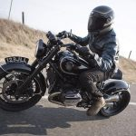 BMW R NINET Classic by Roland Sands Historical Icon