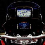 MV Agusta Turismo Veloce RCReparto Corse Version Bike 2017
