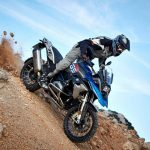 BMW R 1200 GS 2017 Drive On-Off Road Tour_1200x800
