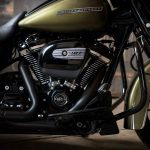 Harley-Davidson Road King Special Motorcycle 2017